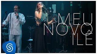 Roberta Sá - Meu novo ilê - part Moreno Veloso (DVD Delírio no Circo) [Vídeo Oficial]