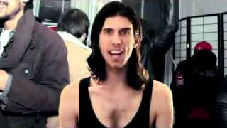 3OH!3   House Party Official Music Video xvid