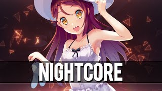✪「Nightcore」→ Miles Above You ✔