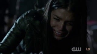 Lincoln x Octavia ll I can't live without you [3x12]
