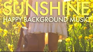 Happy Ukulele Background Music | Sunshine by Alumo