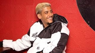 MC Menor da VG - A Fiel é Brava ( DJ Lukinhas ) Lançamento 2017 C/LETRA