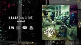 "Kobik ""B.A.R.S"" (cuty DJ Taek) (prod. SoSpecial)"