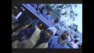 [NEW] 2pac - Changed Man Ft. Big Syke (DJ LV Remix Music Video) [NEW]