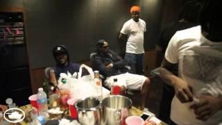 Master P - Bang Bang feat Fat Trel & Alleyboy