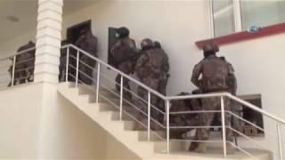 PKK'nın Katliam Planladığı Villadan Şok Detaylar...