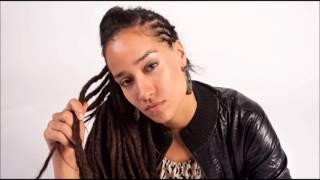 Alika - Reggae