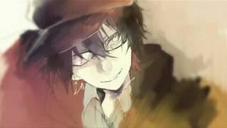 Detective Detective - Nightcore [Static P]