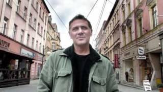 Mirosław Breguła - Universe