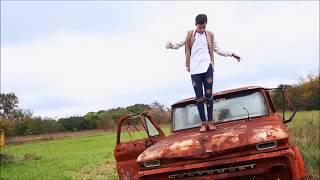 Ruggero Pasquarelli -  Vente Pa' Ca Ricky Martin ft  Maluma (ardillas)