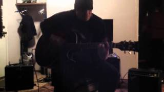 nickelback's When We Stand Together covernickelback when we stand together cover.