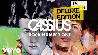 Cassius - Rock Number One