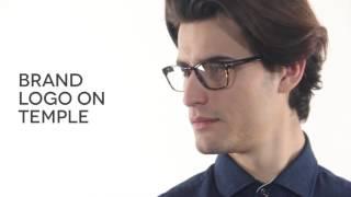 837069d3ba Tom Ford FT5355 052 Eyeglasses in Tortoise
