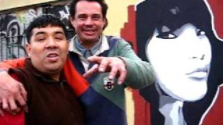 talento peruano// palomita y colegiala recontramix