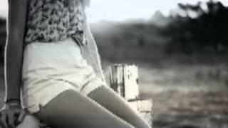 El Amanecer y La Espera - Leonardo Favio (Video Original)