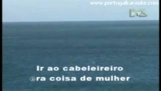 OS HOMENS...BONITOS - Chiquita