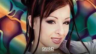 Natasa Djordjevic - Ziva vatra - (Audio 2000)