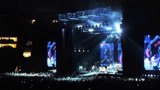 Foo Fighters - The Pretender (Live in Rio de Janeiro - Brazil)