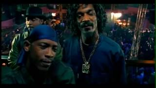 Dr. Dre - The Next Episode ft. Snoop Dogg, Kurupt, Nate Dogg (Explicit Version)