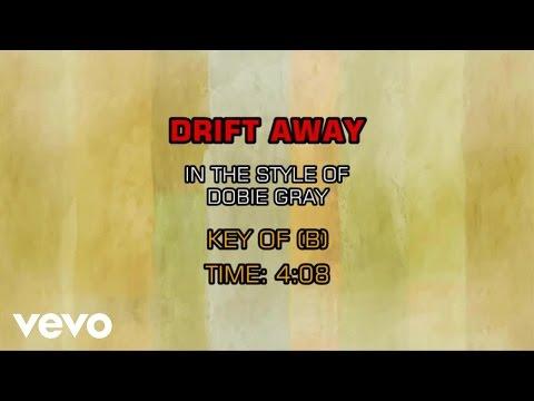 Dobie Gray Chords
