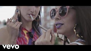 Elio Toffana - Fumando Hierba (Prod. Big Jay)