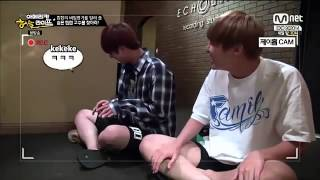 BTS Funny moments Suga J-hope Jin V and Jungkook