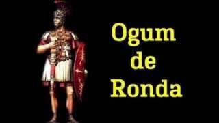 23- Ponto Ogum De Ronda