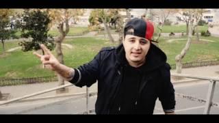 İlker Dursun - Dert Etmeyin (Official Video)