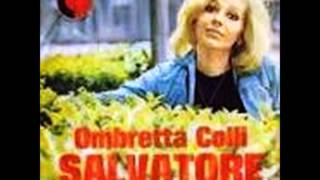 OMBRETTA COLLI - SALVATORE (1972)