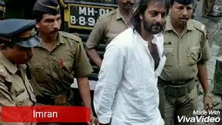 Kar har maidan fateh by sanjay dutt biggest fan