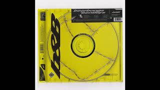 Ball For Me (instrumental) DJBEYONDREASON.COM