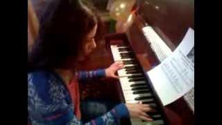 Angelo Badalamenti - Laura Palmer's Theme (OST Twin Peaks)