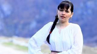 Alina Balaceanu-Nana-l meu din Mehedinţi(Official Video)NOU