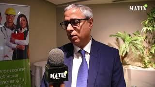 CIMR : La réserve de prévoyance à plus de 50 milliards de DH à fin 2017
