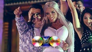 Adi de Adi & Loredana Chivu - Pofte si placeri (Official Video)