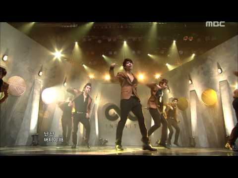 infinite-paradise-music-core-20111008-mbckpop