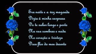 Amália Rodrigues - Rua sombria