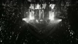U2 | Elevation 2001 - Live from Boston
