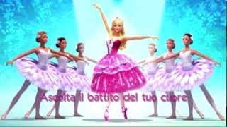 Keep on dancing Traduzione ITA