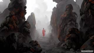 Aaron Wilde - The Last Ones [Sad Emotional Music]