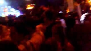 PATRÃO 2010 - CHORA ME LIGA