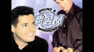 Bruno e Marrone - Parabéns Pro Nosso Amor (1999)