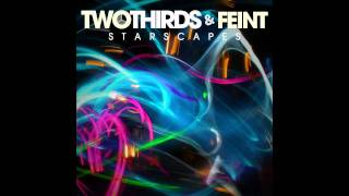 TwoThirds & Feint - Starscapes (feat. Veela) [forth. DnBR] [Clip]