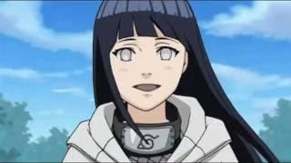 SakuInoHina    AMV    One Woman Army