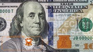 Rygin King - Dollar Bill [Duppy Film Riddim] December 2016