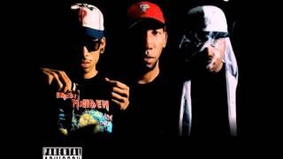 MellowHigh - Yu (Remix) (Feat. Tyler, The Creator)