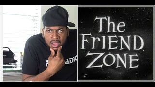 How To Get Out Of The Friend Zone (3 EASY STEPS!!!)