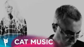 Taxi feat. Delia - Atat de trist (Official Video)