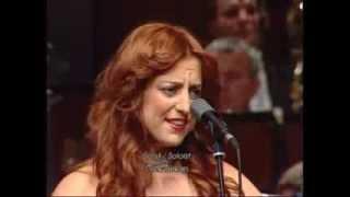 İncesaz - Mazi Kalbimde Bir Yaradır [ Live Concert © 2013 Kalan Müzik ]