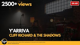 Y'Arriva - Cliff Richard & The Shadows